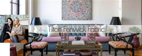 tilton fenwick tilton fenwick fabric