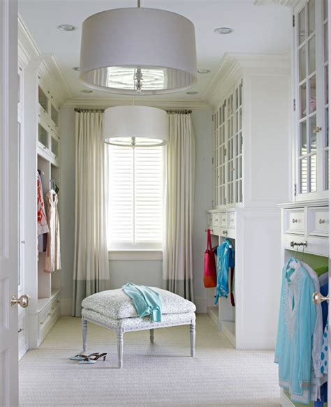 bedroom designs with dressing room beautifully organized closets and dressing rooms