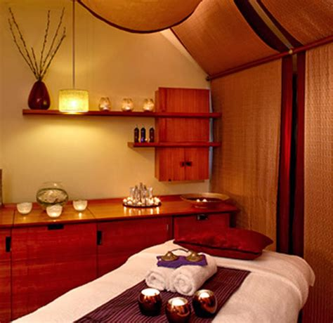 spa room day spa decorating ideas studio design gallery best design
