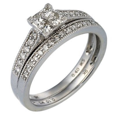 21 best images about rings on white gold