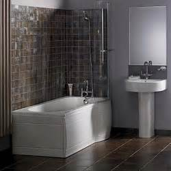 With thecommon appearance and creating a new look for the bathroom