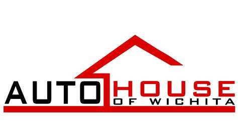 we buy houses wichita ks auto house of wichita wichita ks reviews deals cargurus