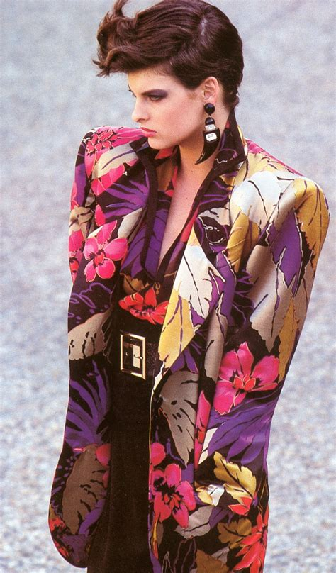 80s Wardrobe by Just Eighties Fashion
