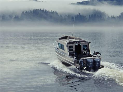 sw boat cabin 25 sw 6 r silver streak boats
