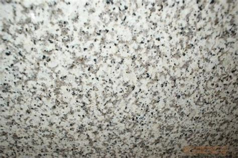 Granite A   View Samples of Alpha Granite's Collection