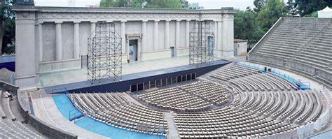 greek theatre berkeley seating brokeasshomecom