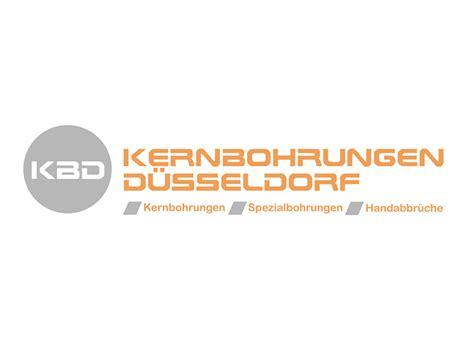 Folienbeschriftung Meerbusch by 220 Ber Uns