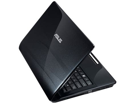 Laptop Asus A42f asus a42f reviews and ratings techspot