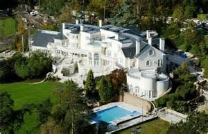 Most Expensive Homes In The World by 15 Most Expensive Houses In The World Who Can Afford Not