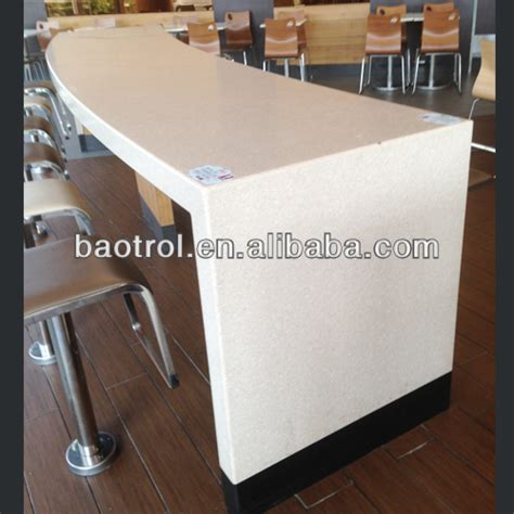 Solid Surface Countertops Canada by 300 Colors Hanex Akrilik Solid Surface Artificial