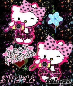 imagenes de kitty brillantes related keywords suggestions for hello pretty kitty