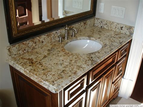 Flo Countertops by Best Price Granite Countertops And Installation In Fort