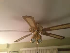 ceiling fans lights fan light kitchen ceiling fans and lights appleeoucom kitchen ceiling fan with