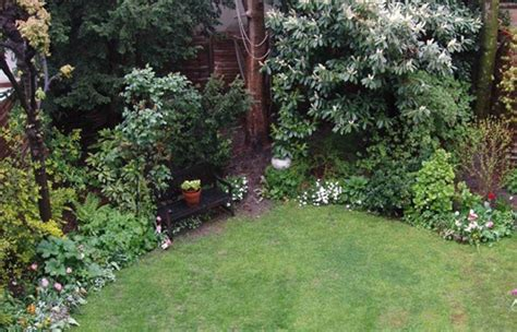 Idee Deco Jardin Exterieur Pas Cher by Idee D 233 Co Jardin Exterieur Pas Cher