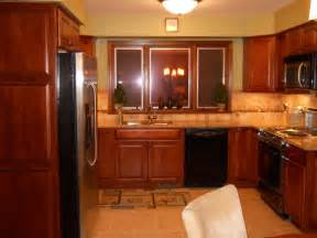 chestnut kitchen cabinets chestnut stain cabinets for the home pinterest