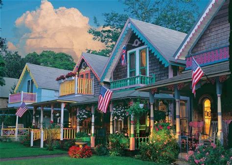 marthas vineyard cottages cottages martha s vineyard ma oh the places you ll
