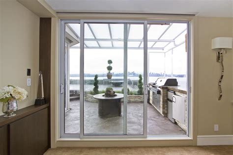aluminum patio doors 350 series aluminum patio doors a1 windows