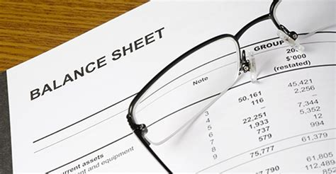 essential components of financial statements invensis