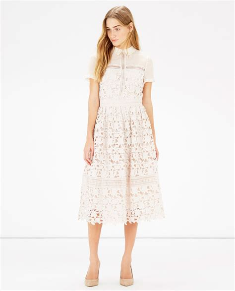 what do i wear to a what to wear to a christening ideas and advice