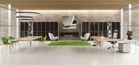 bureaux design mobilier de bureau design gt caray