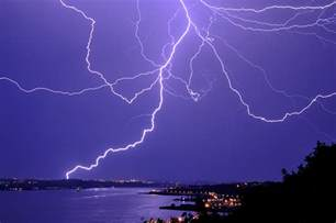 Of Lightning 5 Facts About Lightning Weirdnature