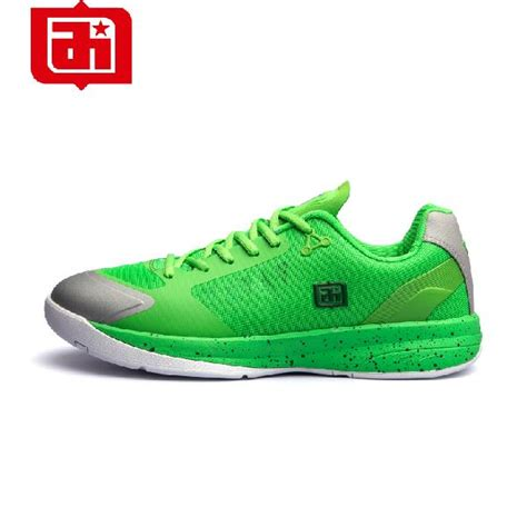 new s basketball shoes breathable sneakers formotion