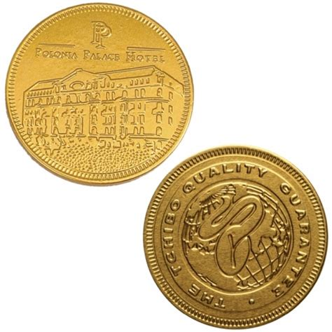 Souvenir Coklat Coin Milk Isi 3 Tag Tema Sofia promotional chocolate coins uk corporate gifts