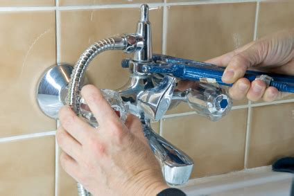 Denver Plumbing Repair by 10 Things That Will Ruin Your Plumbing Quality 1st