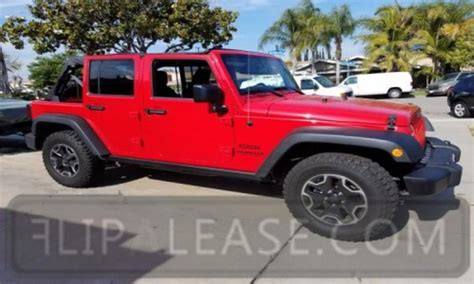 used jeep wrangler 1 000 for sale used cars on