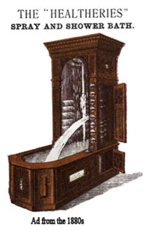 1920 bedroom furniture styles and so to bed the american bedroom 1750 1920