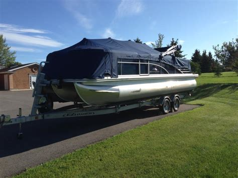 boat insurance halifax boat transport costs canada