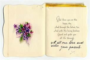 edith hornik digital scrapbook birthday card to edith from parents