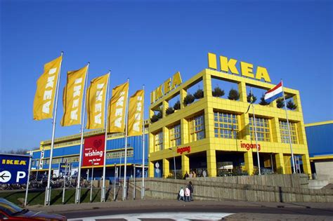 Ikea In India | ikea in india local pulse indian articles news