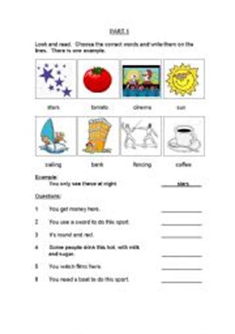 cambridge yle tests movers 1 pdf english worksheets movers exam cambridge yle set 1
