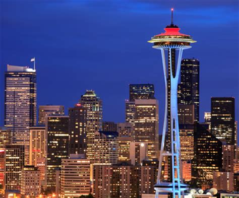 cruises from seattle alaska cruises from seattle seattle cruises carnival