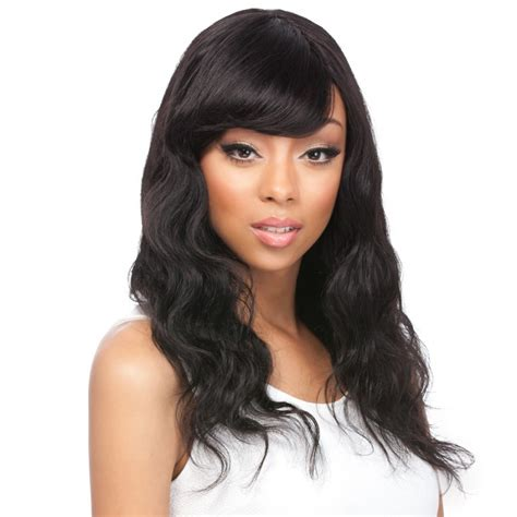 stylist who specializes in gentle body wave for fine hair in dallas tx area salon wigs driverlayer search engine