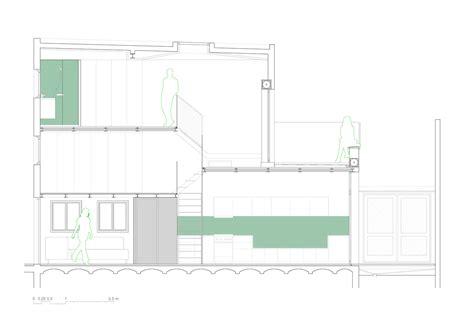 인테리어 재밌게 살고싶어 귀여운 스킵플로어 인테리어 Juno S House 네이버 블로그