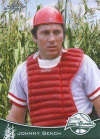 johnny bench bio rod carew biography famous u s immigrants pinterest
