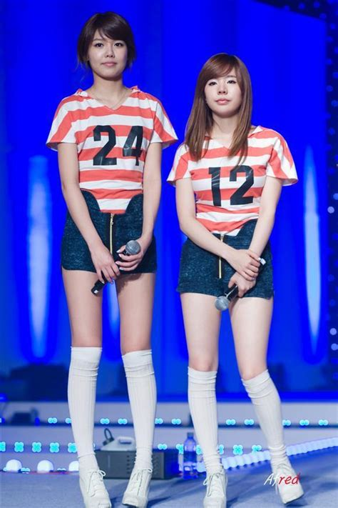 blackpink weight and height who are the tallest female idols page 2 random