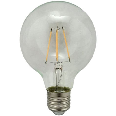 how to find white light bulbs find 15 watt es e27 warm white energy saving globe