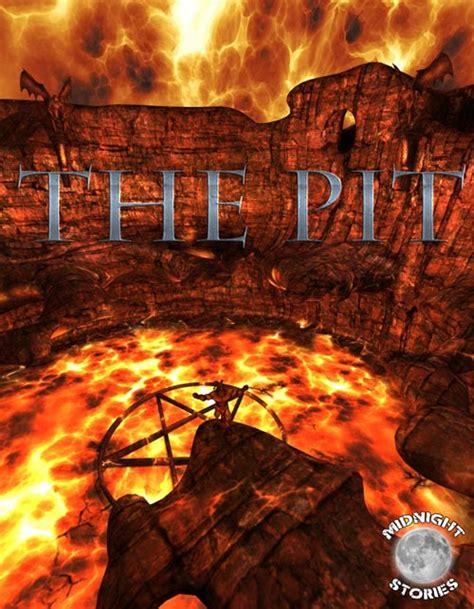 the pit 187 best daz3d poses download site