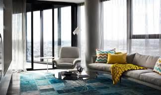 Stunning Interiors For The Home インテリアコーディネートとdiy インテリア 実例