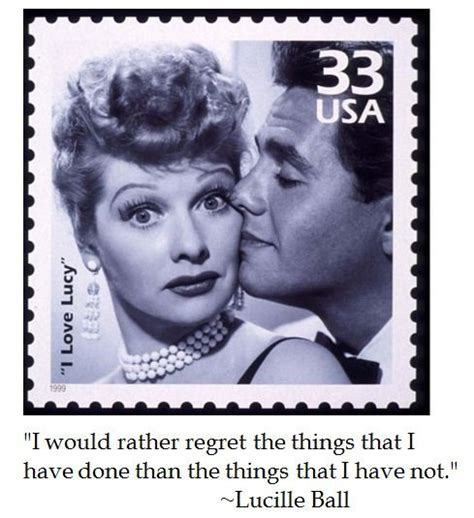 lucille ball show lucille ball show quotes quotesgram