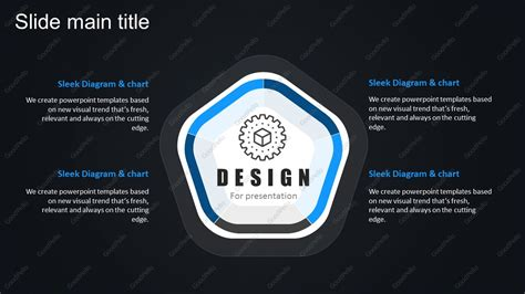 Industrial Powerpoint Template Wide Goodpello Industrial Revolution Powerpoint Template