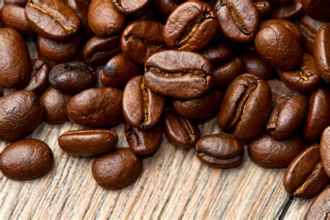 Caffeine is most commonly used to improve mental alertness
