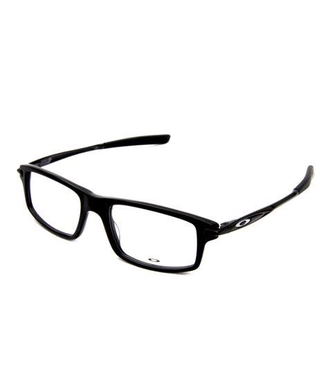 discount oakley eyeglasses