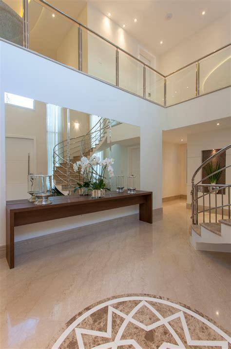 www living casa com arquitetura e decora 231 227 o contempor 226 nea e cl 225 ssica