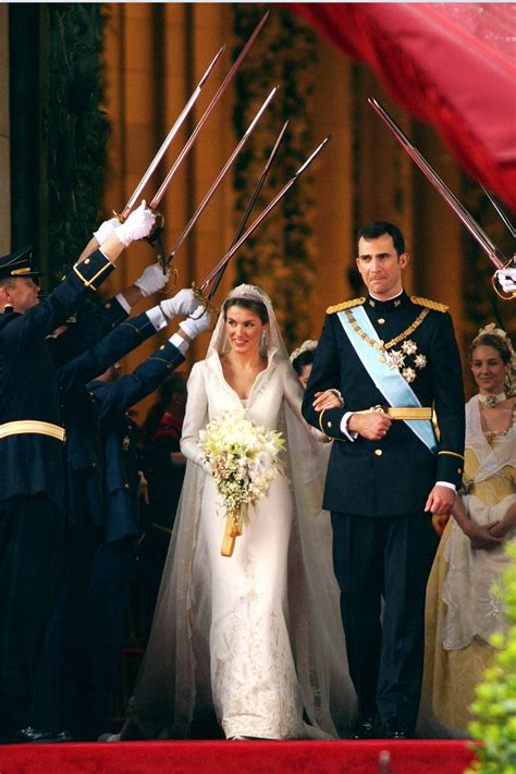 Royal Wedding by The Of The Royal Wedding Throughout History