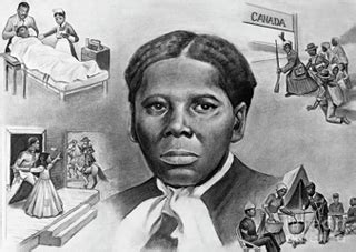biography of harriet tubman video ualbany symposium honors life and legacy of abolitionist