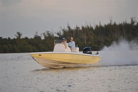 sportsman boats email florida sportsman best boat 20 to 22 bay boats
